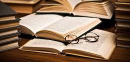 > All books