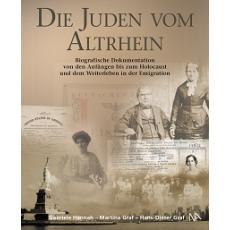 Die Juden vom Altrhein