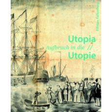 Utopia – Revisiting a German State in America