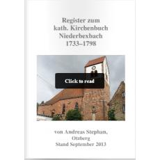 OFB Niederbexbach - Download