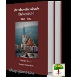 Ortsfamilienbuch Eichenbühl