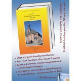 Familienbuch Rüsselsheim 1586-1905