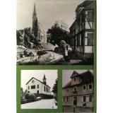 Familienbuch GRONAU 1551-1939