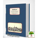 Bütthard - Eine Ortschronik