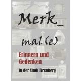 Merk_mal(e)