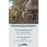 Odenwaldgeschichten