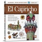 El Caprice - Villa Quijano