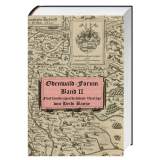 Odenwald-Forum Band II - Fünf familiengeschichtliche Vorträge