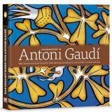 Gesamtwerk von Antoni Gaudí