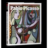 Pablo Picasso - Die Werke seines Lebens
