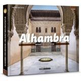 Alhambra von Granada