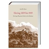 Hering 1819 bis 1919
