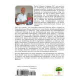 Zur Entwicklung der Apotheken im Odenwaldkreis