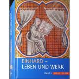 Einhard - Leben und Werk - Teil II