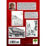 Familienbuch Eppertshausen 1603-1910