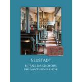 NEUSTADT - Beiträge zur Geschichte der evangelischen Kirche