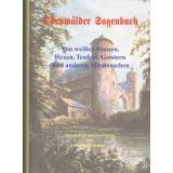 Odenwälder Sagenbuch