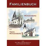Familienbuch Münzenberg und Trais-Münzenberg