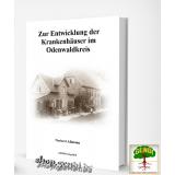 Zur Entwicklung der Krankenhäuser im Odenwaldkreis