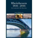 Rheinhessen 1816-2016
