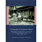 In Amerika verstorbene Pfälzer, Band 2: 1898—1903